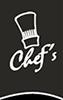 Chef's - авторска сезонна кухня на chef Виктор Ангелов